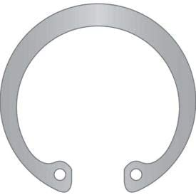 USA 15-7//17-7 Stainless Steel Pkg of 10 Stamped HO-181-SS 1-13//16 Internal Housing Ring