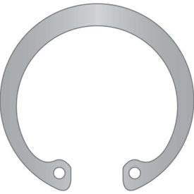 Stamped USA 15//16 Internal Housing Ring Pkg of 30 HO-093-SS 15-7//17-7 Stainless Steel