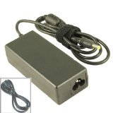 compaq ac adapter - NEW AC Adapter/Power Supply for HP/Compaq 381090-001 403810-001 417220-001