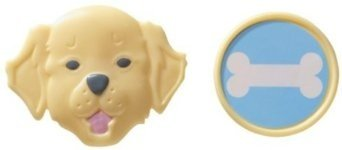 puppy-and-dog-bone-birthday-party-cupcake-rings-24-ct