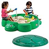 Buy sand kids sandbox