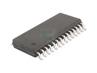 Alliance Memory INC. AS6C6264-55SIN AS6C6264 Series 64-Kbit (8 K x 8) 3 V 55 ns CMOS Static RAM - SOIC-28-5 Item(s) ()