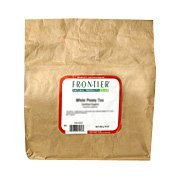 Frontier Natural Products 192 Sage Leaf Crushed - Dalmation by Frontier