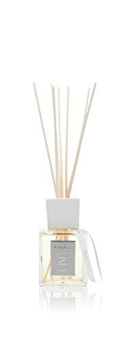 (Millefiori Zona Fragrance Diffuser - Oxygen (New Packaging) - 250ml/8.45oz)