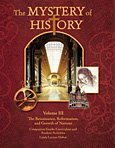 Mystery of History Volume 3 Companion Guide pdf