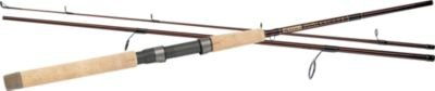 G. Loomis Escape Travel ETR81-3 HS 20 Spinning Rod