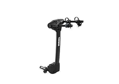 (Thule Apex XT 2 Bike Hitch Rack)