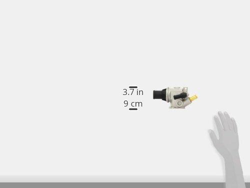 Facet 7.8122 Thermostat coolant