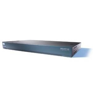 Cisco Network Firewall PIX-515E