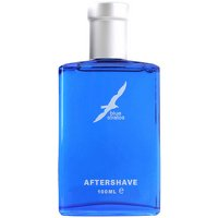 (Blue Stratos 100ml Aftershave)