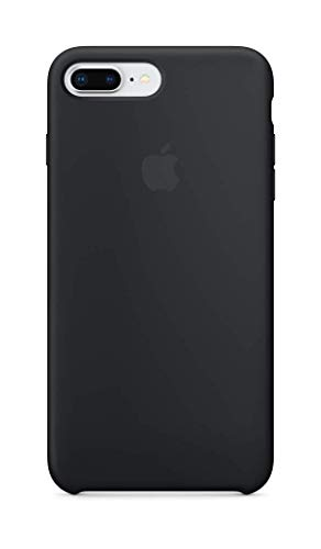 Buy iphone 7 plus silicone case best buy