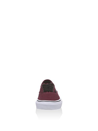 Vans Sneaker Authentic Port Bordeaux EU 31 (US 13.5)