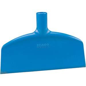 Remco Commercial Dustpans