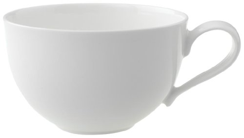 (Villeroy & Boch New Cottage 14-1/2-Ounce Breakfast Cup)