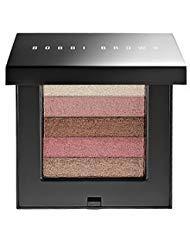 Bobbi Brown Telluride Shimmer Brick Compact - Sunset ()