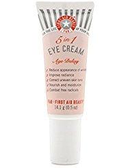 First Aid Eye Cream - 6