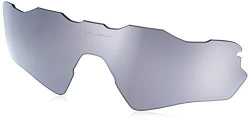 - Oakley Kids' Radar Ev Xs Path Shield Replacement Sunglass Lenses, None, 31 mm