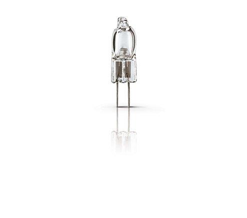 Philips 7388 ESB Halogen Bulb 6V 20W
