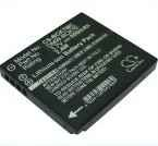 Panasonic Lumix DMC-FH2K, Lumix DMC-FH2, Lumix DMC-FH24, Lumix DMC-FH25, Lumix DMC-FH25A, Lumix DMC-FH25K, Lumix DMC-FH25R, Lumix DMC-FH25S, Lumix DMC-FH25V, Lumix DMC-FH27, Lumix DMC-FH27K, Lumix DMC-FH27R, Lumix DMC-FH27S, Lumix DMC-FH2A, Lumix DMC-FH2P