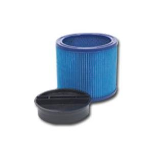 Shop Vac 903-50-00 Ultra Web Cartridge Filter For Wet Or Dry Pick Up