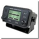 Image of Raymarine Ais Class A Ais950 with Display