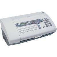 Sagem Phonefax 40 Faxgerät
