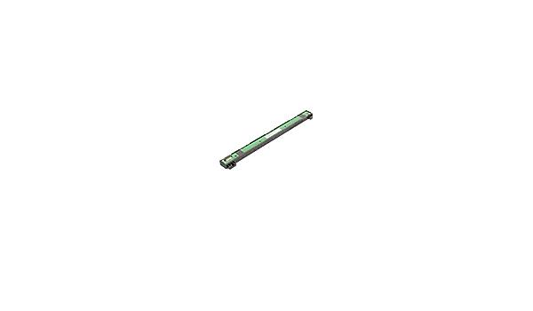 Sparepart: Samsung Contact Image Sensor, 0609-001307