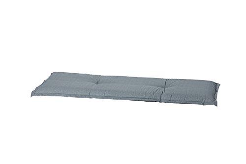 Madison-Auflage-Bank-50-Baumwolle50-Polyester-L-Basic