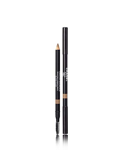 Crayon Sourcils Sculpting Eyebrow Pencil #10 Blond Clair
