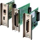 Sato WWCL45060 IEEE1284 Parallel Interface Board for Series CL408E/CL412E/CL608E/CL612E/M84PRO Printer by Sato