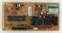 Frigidaire Microwave Control Board Part 5304424537R 5304424537 Model Frigidaire CGLMV168CB1