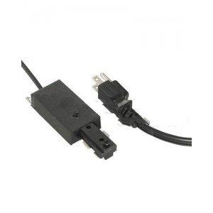 Elco Lighting EP850B EP850 Cord and Plug Connector