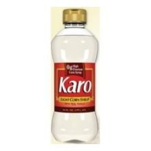 karo-red-label-light-syrup-64-fluid-ounce-6-per-case