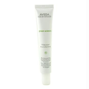 Aveda Green Science Lifting Serum 1 oz