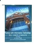 Fluency with Information Technology (Custom Edition for Southern NH University)