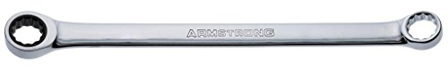 Armstrong 27-513 9/16