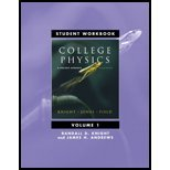 College Physics : A Strategic Approach, Knight, Randall D. and Jones, Brian, 0321596072
