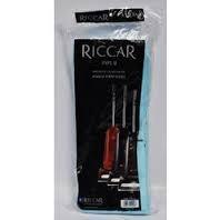Riccar Type B 8000 & 8900 Series