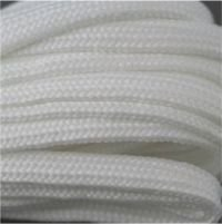 Ccc 43 Figure Skate White 108 Inch Shoelaces 2 Pair Pack