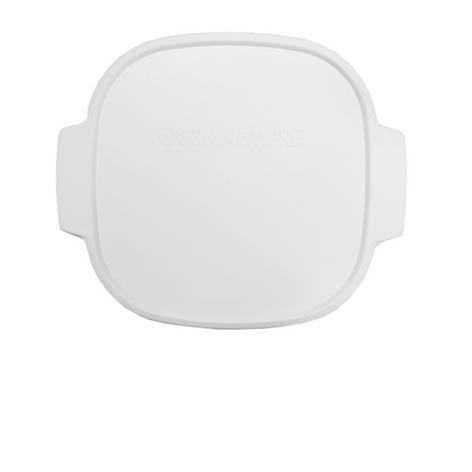 corningware-stovetop-2-qt-3-qt-white-plastic-cover-fits-corningware-a-2