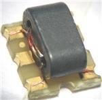 Transformers Audio /& Signal 5-200MHz IL .8dB Imp Ratio 4:1 50 pieces
