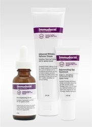 Immuderm Skin Care System by Immunocorp (Image #2)