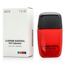 Costumes National Pop Collection (Costume National Pop Collection Eau De Parfum Spray For Women 30ml/1oz)