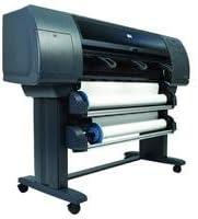 HP Impresora HP Designjet 4500 - Impresora de gran formato (HP-GL ...