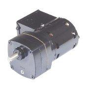 Amazon.com: Cuda Tocadiscos Motor. Compatible con CUDA ...