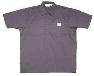 Ben Davis Short Sleeve Shirt product image