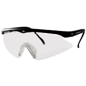 Dunlop Squash Junior Eyewear - Eyewear Branded