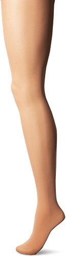 Gia-Mia Dance Women's Convertible Tight Jazz Ballet Costume Performance Team, Light Tan, S/M (Child Tights)