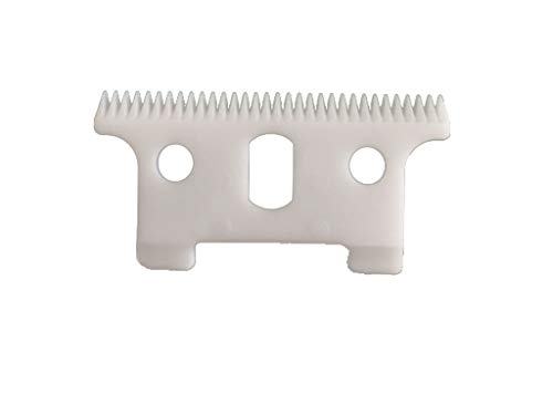 Most Popular Tube Cutters