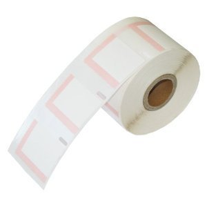 Digiorange DYMO Compatible 30915 Internet Postage Labels (8 Rolls; 700 Labels per Roll)
